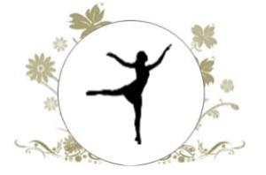 Ballet Funcional