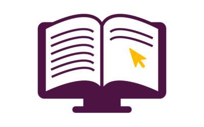 Nossos E-Books
